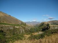 050 New Zealand