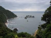 056 New Zealand