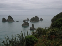 059 New Zealand