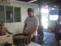 089 Samoa
