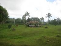 090 Samoa