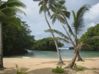 093 Samoa