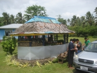 094 Samoa