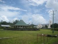 096 Samoa