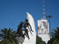 001-argentina
