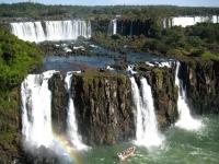 015-brazil