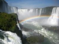 016-brazil