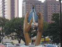 017-brazil