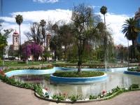 043-bolivia