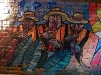 044-bolivia
