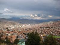 050-bolivia
