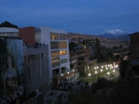 052-bolivia