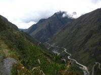 057-bolivia