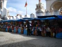 064-bolivia