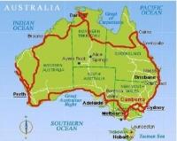 06 Australia