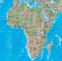 02 Africa